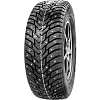 CORDIANT 175/65R14 86T SNOW CROSS -2 Шип