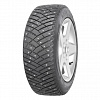 GOODYEAR 185/60R15 88T XL ULTRAGRIP ICE ARCTIC Шип