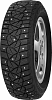 GOODYEAR 185/60R15 88T XL ULTRAGRIP 600 ШИП