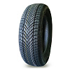 IMPERIAL 185/60R15 88T XL SNOWDRAGON HP
